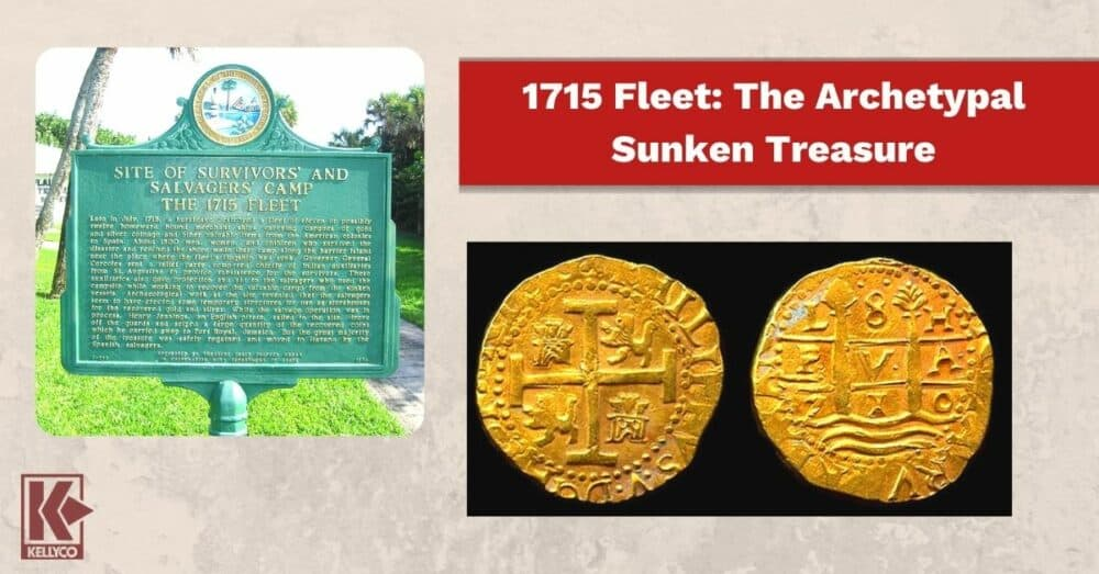 1715 Treasure Fleet_ The Archetypal Sunken Treasure Hero Image (1)