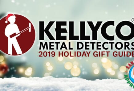 kellyco gift guide